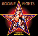 Boogie Nights Soundtrack