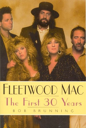 Fleetwood Mac - The First 30 Years